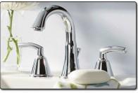 Как подключить смеситель в ванной: советы по выбору и установке