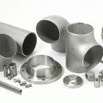 Чугунные фитинги для стальных труб: характеристики, виды, назначение