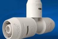Пуш-фитинги – современный способ соединения полимерных труб