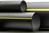 Применение наконечников для полиэтиленовых труб и способы монтажа