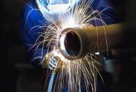 Советы как варить трубы электросваркой от профессионалов