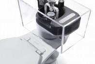 Особенности конструкции унитаза с боковым сливом и правила установки