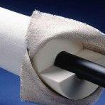 Руководство к теплоизоляции водопроводных труб и особенности