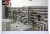 Руководство по разводке труб водоснабжения в квартире и основные правила