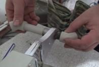Руководство к спайке пластиковых труб и советы