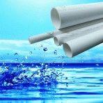 Расчет диаметра трубы для водоснабжения – виды труб, методика выбора и расчета