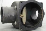 Виды клапанов на канализационную трубу и руководство по использованию