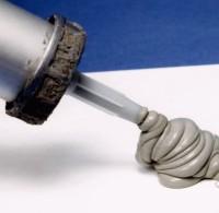 Виды герметиков для канализационных труб и их действие