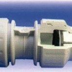 Соединение металлической трубы с полипропиленовой: нюансы и тонкости