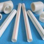 Температура пайки полипропиленовых труб: как сделать правильный монтаж конструкции