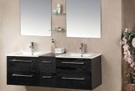Тумбочка под раковину в ванной – практичный и удобный элемент