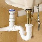 Сборка канализационных труб своими руками: основные этапы и их особенности