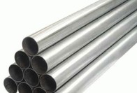 Характеристики оцинкованных труб для отопления и сборка