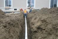 Существующие виды труб для водопровода и монтаж