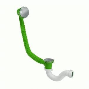 Сифон для ванны