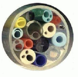 Самые разные диаметры труб