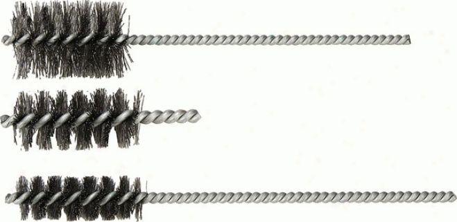 Мини-тросы для прочистки засора